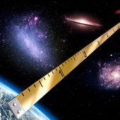 Énergie noire : Hubble confirme une accélération de l'Univers qui défie la cosmologie