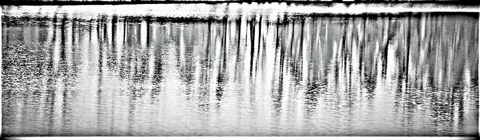 Schwarzweiss B/W S/W Black and White Experiments Photography