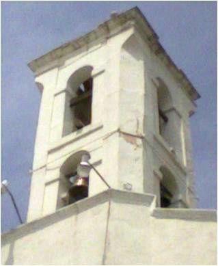 Conoce la Ciudad Capital del Estado de Hidalgo,Pachuca con sus edificios tanto del Sglo XVI como contemporaneos