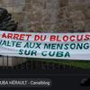 L'inacceptable résolution du parlement européen concernant Cuba