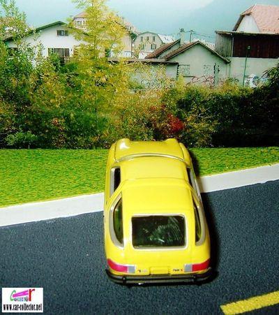 chrysler-amc-pacer-jaune-1977-johnny-lightning