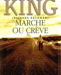 Le grand King, Stephen King