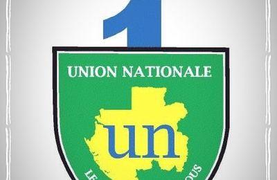 #Gabon : DECLARATION DE L'UNION NATIONALE SUR LA CRISE INSTITUTIONNELLE