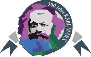 Célébrations du 200ème anniversaire de la naissance de Karl Marx à Trèves. Appel des organisateurs du DKP et de la SDAJ