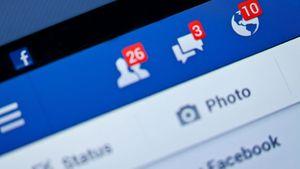 La CNIL met publiquement en demeure Facebook de se conformer, dans un délai de trois mois, à la loi Informatique et Libertés