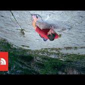 The North Face: Alex Honnold - El Sendero Luminoso