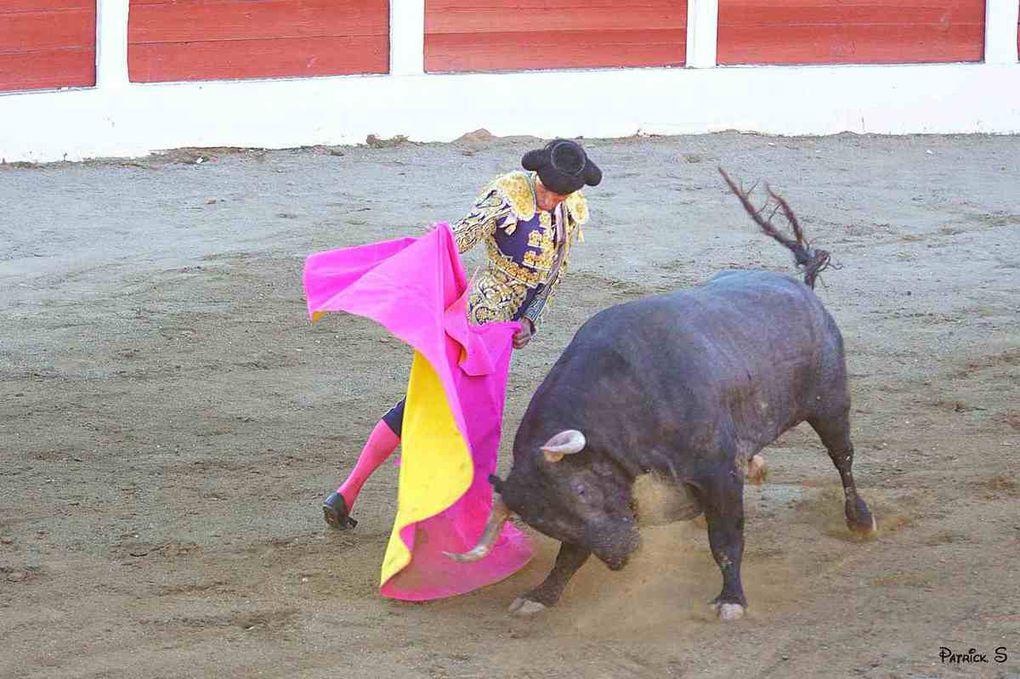Ceret de toros: le 30ème anniversaire (épisode 3)