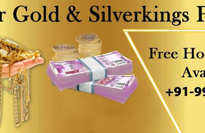 Selling Of Silver Is Beneficial