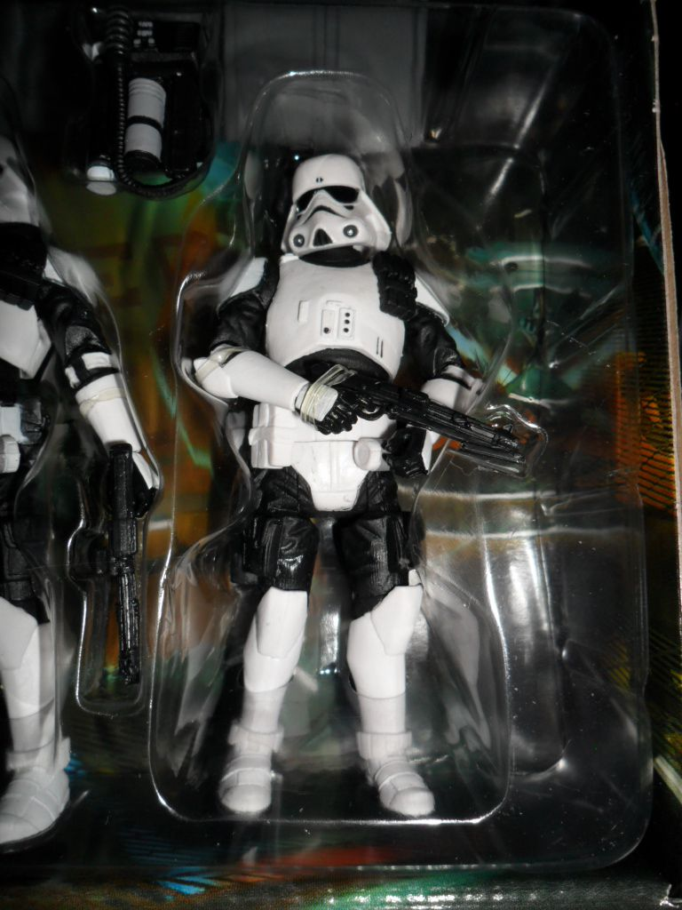 Collection n°182: janosolo kenner hasbro - Page 17 Image%2F1409024%2F20201221%2Fob_27c98c_imperial-navy-commando