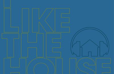 QHM528 - Ricardo Ruhga - I Like The House (Original Mix)