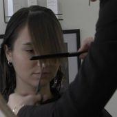 Quand couper des cheveux devient un geste écolo