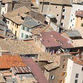 Bienvenue sur le site de la Mairie de Castellane   Mairie de Castellane