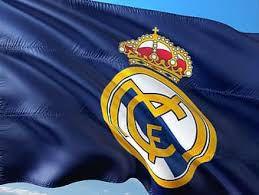 Liga : le Real Madrid est à la tête du classement