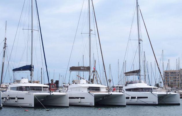 Juridique - Un port de plaisance peut-il interdire à un plaisancier de louer son navire sur Airbnb ?