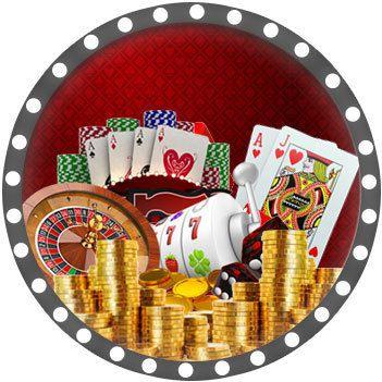 Jeux de Casino Gratuits .Net