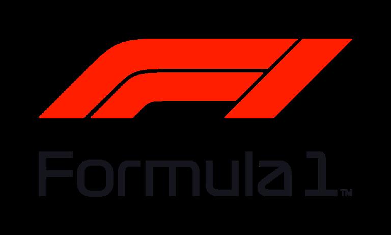 """Formule 1"""