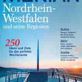 Urlaub in Nordrhein-Westfalen