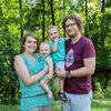 Séance photo famille du 30/08/15, photographe Blanquefort