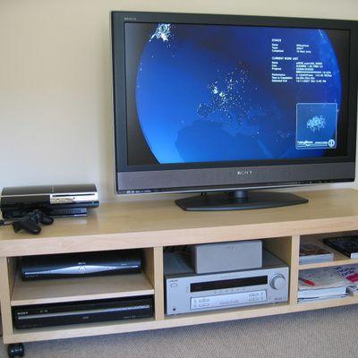 Où trouver des émissions sur TV en DSL gratuites?