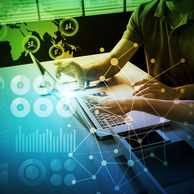 Top 3 Fundamentals of Cyber Security Services