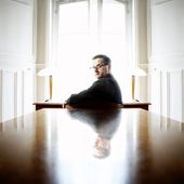 Plus que de raison, le comparatif 3 avec Gérard Pesson et Jérôme Combier sur La Radio Parfaite - Musiques contemporaines XX & XXI