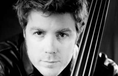 "Kyle Eastwood - ""In transit"""