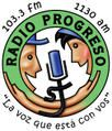El blog de Radio Progreso