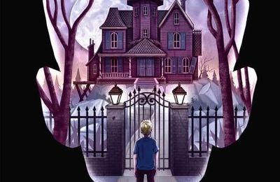 Cauchemars, tome 1 - de Jason Segel et Kristen Miller
