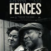 [critique] Fences : ambitieuse adaptation - l'Ecran Miroir
