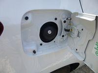 Essai Dacia Sandero 0.9 TCE 90 ch Lauréate