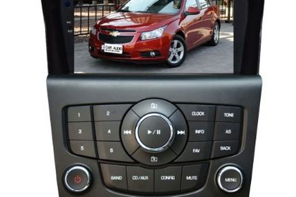 cheap tv s | Where can I buy Piennoer Original Fit (2010-2012) Chevrolet Lacetti 6-8 Inch Touchscreen Double-DIN Car DVD Player  &  In Dash Navigation System,Navigator,Built-In Bluetooth,Radio with RDS,Analog TV, AUX & USB, iPhone/iPod Controls,steering wheel control, rear view camera input