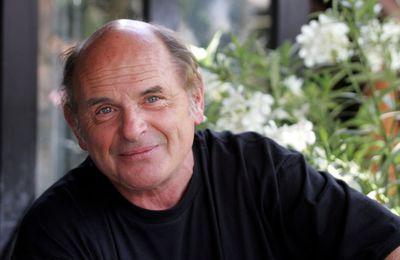 L'acteur et réalisateur Jean-François Stévenin est mort à l'âge de 77 ans
