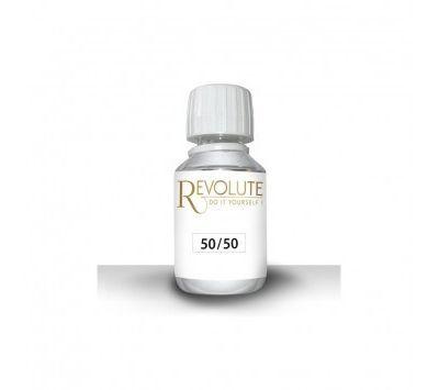 Test - Eliquide - DIY - Absolum et Dandy Puff de chez Revolute High End