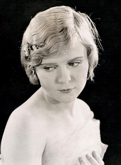 Marion Edna