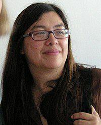 Sandra Laugier, philosophe française contemporaine