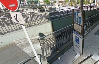 Réouverture à Pau :: Opération Fête des Mères pour les commerces palois