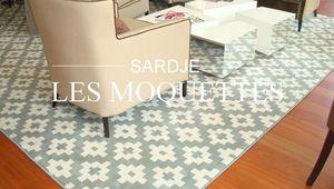 Tél : 06 28 77 54 25 Nettoyage et restauration de Moquettes Cannes Nice