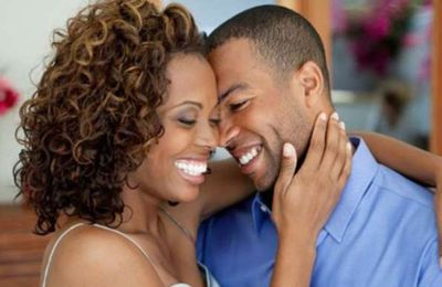 Powerful- love spells- that really work in Sweden, Canada ,Africa +27733404752