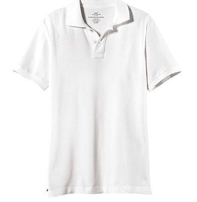 Klamotten von H&M