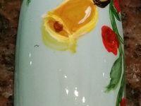Nail Art; Pâques; Printemps; Cinéma; Fait main; Fait maison; Arabesque; Dégrader; French; Fleur; Nuancier; Fruits; Olive; Mimosa; Papillons; Cloche; Roses; Enfants; Oeufs; Noeuds.