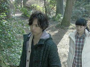 [Cernes sur petit écran pt. 1/2] Ashita Mama Ga Inai / Shitsuren Chcolatier / SHARK / Lost Days / Saigou no Keikan / Boku no Ita Jikan