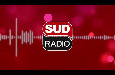 Sud Radio menacée de censure sur Youtube
