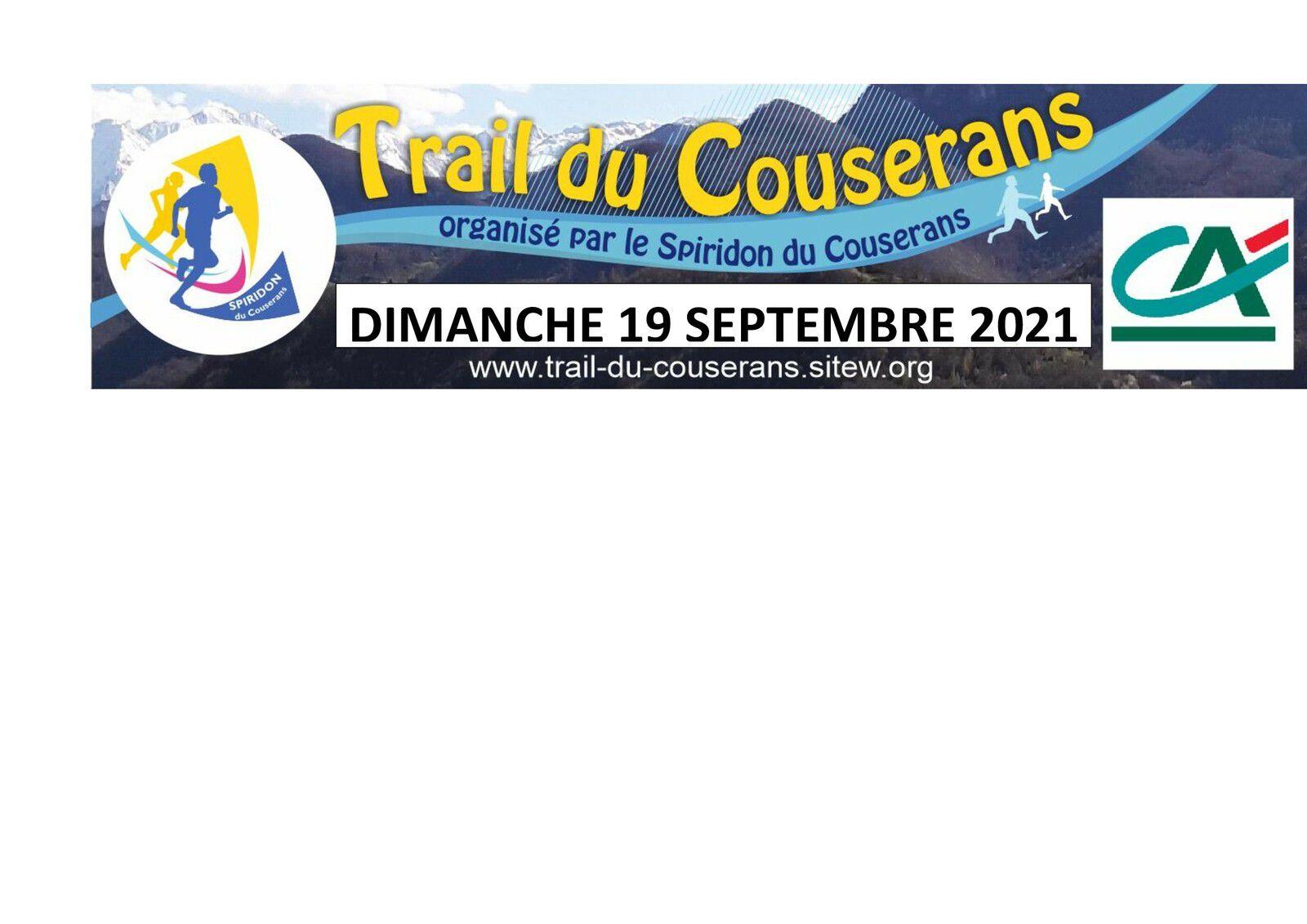 ARRIVEE DU T . C  AU PARC DES EXPOSITIONS EN PREPARATION