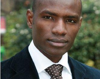 JDA africa N°1: suivez Abdelkerim Yacoub Koundougoumi
