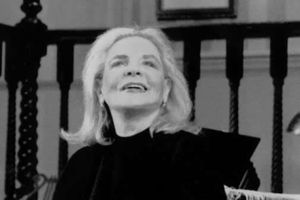Lauren Bacall dies at 89: Screen legend found success on Broadway