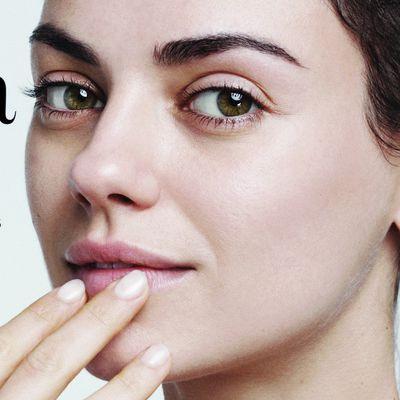 #No Makeup