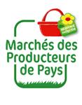 Marché de Pays, Saint-Pantaléon-de-Larche