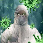 Avis important provenant d'un microbiologiste concernant le coronavirus (COVID-19) =N'hésitez pas à  partager ce texte avec  votre entourage !!!