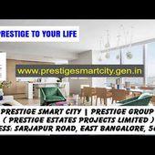 www.prestigesmartcity.gen.in At Prestige Smart City - Vidozee | Download And Watch Youtube Videos