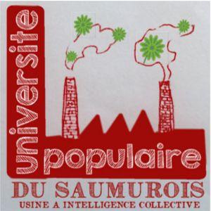 Uni       Pop S